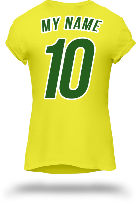 Sports Names Sports Numbers Pro Print Group Fast