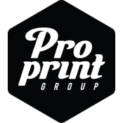 PRO PRINT GROUP - Australia's Leading Garment & Textile Screen Printing Company