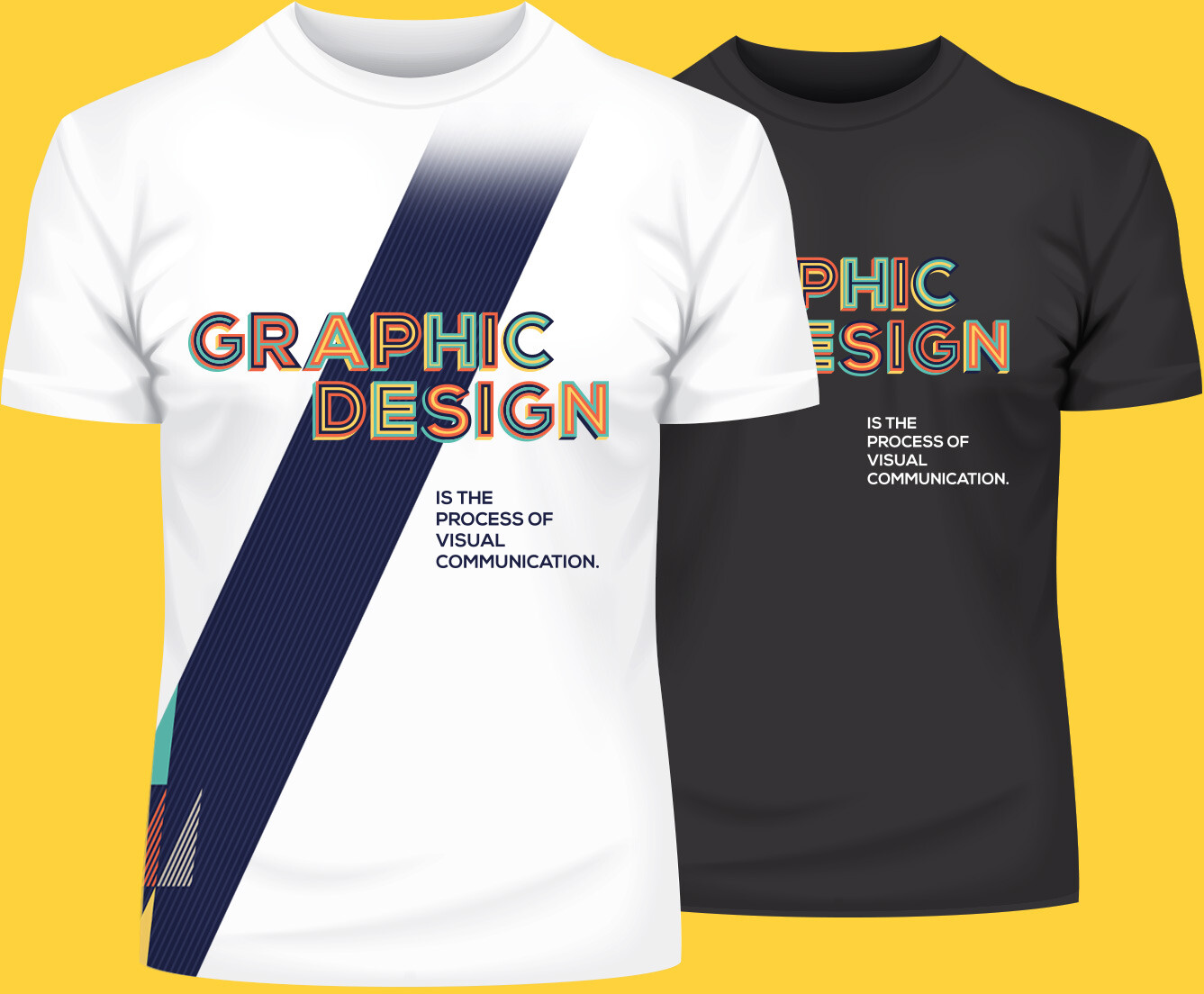 Custom Printed Best T-Shirts Online - Design Your Own T-Shirts