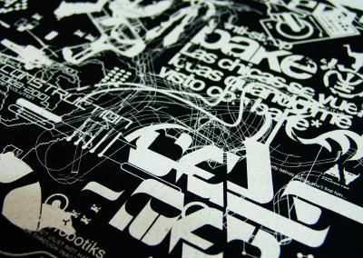 apparel-printers_inner-page_screenprint-05